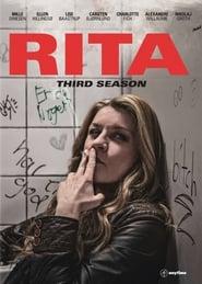 Assistir Rita 3ª Temporada Completa Online Dublada e Legendado