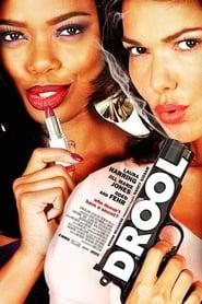 Drool (2009)