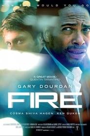 Fire! (2008)