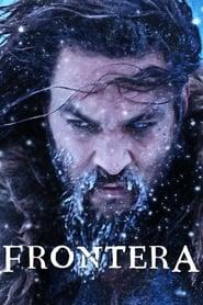 Frontier (Frontera)
