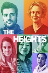 The Heights Season 2 Episode 24