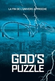 God's Puzzle movie
