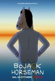 BoJack Horseman – Season 6