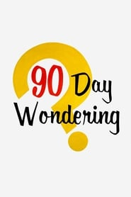 90 Day Wondering (1956)