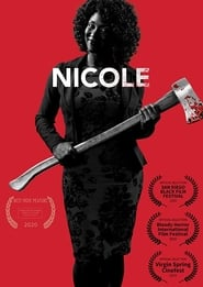 Nicole : The Movie | Watch Movies Online