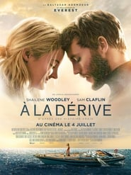 À la dérive WEBRIP FRENCH