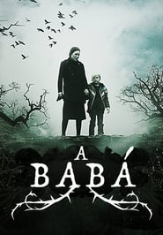 A Babá – Legendado