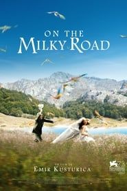 On The Milky Road
