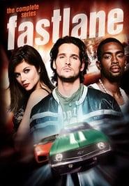 Fastlane streaming vf poster