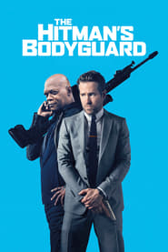 The Hitman's Bodyguard 2017 Hindi Dubbed