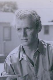 Photo de Dick Hogan Tom Grover - Sam's Son