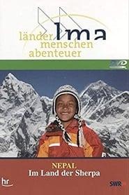 Nepal im Land der Sherpa