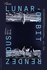 Lunar-Orbit Rendezvous 2019