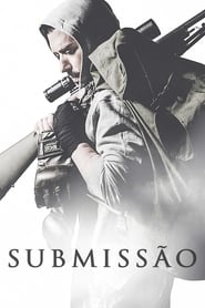 Submissão – Dublado