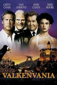 Valkenvania (1991)