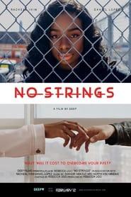 No Strings the Movie