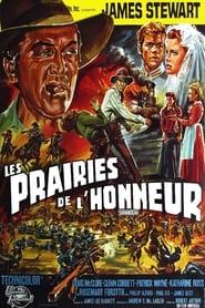 Voir Les prairies de l'honneur en streaming complet gratuit | film streaming, StreamizSeries.com