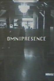 فيلم Omnipresence مترجم