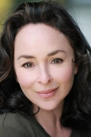 Photo de Samantha Spiro Detective Taylor