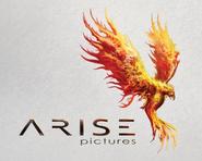 Arise Pictures