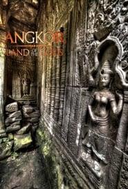 Angkor: Land of the Gods 2013