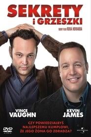 Sekrety i grzeszki (2011) Cały Film Online CDA