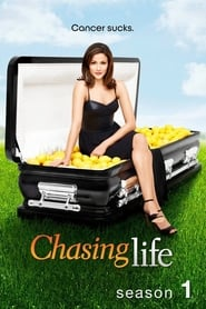 Chasing Life Season 1 Episode 14
