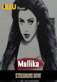 Mallika (2019)