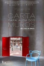 مشاهدة فيلم Carta Para Além dos Muros مترجم