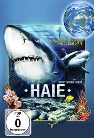 Haie - Fürsten der Meere 2012