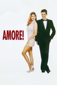 Amore! (1993)
