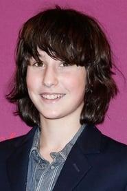 Nemo Schiffman isRomain (14-16 ans)