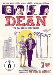 Dean – Wie das Leben eben spielt (2016)