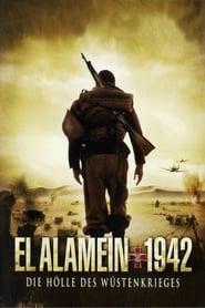 El Alamein – La linea del fuoco streaming