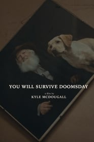 You Will Survive Doomsday en streaming