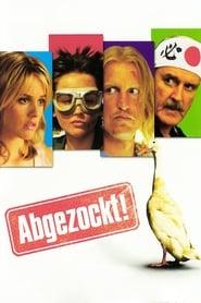 Abgezockt (2003)