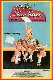 Starhops 1978