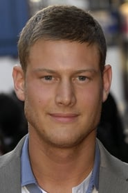 Image Tom Hopper