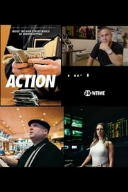 Action (Episode 101) (2019)