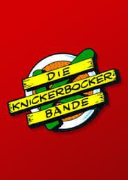 Die Knickerbocker-Bande