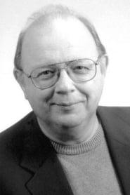 Davis Gloff