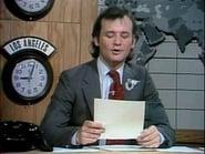 Saturday Night Live Season 4 Episode 19 : Maureen Stapleton/Linda Ronstadt, Phoebe Snow