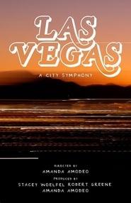 Las Vegas (2020)