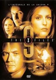 X-Files : Aux frontières du réel: Saison 9