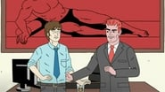 Ugly Americans 2x14