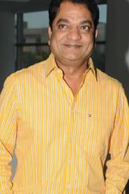 K. Vijaya Bhaskar
