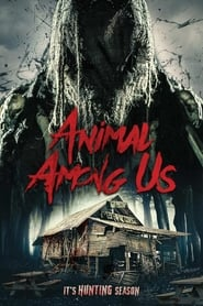 Watch Animal Among Us (2019) 123Movies