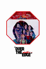 Poster Over the Edge 1979