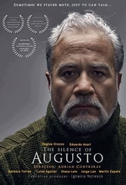 The Silence of Augusto