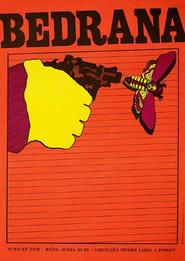 Bedrana 1974